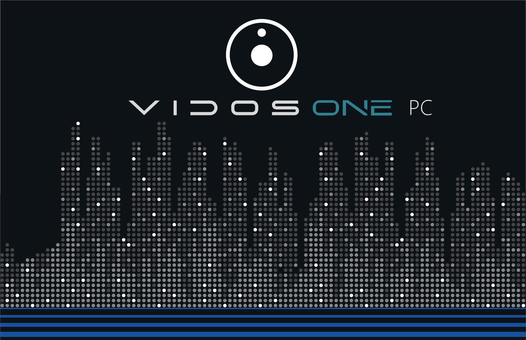 VIDOS ONE PC